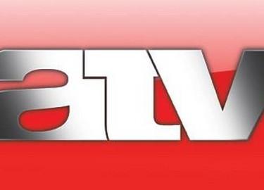atv_logo-qpr