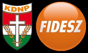 kdnp-fidesz