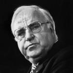 Helmut Kohl kép