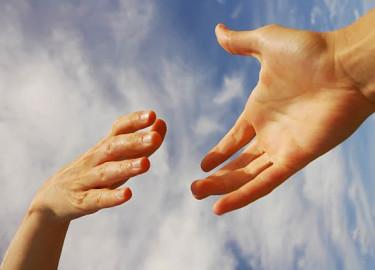 aiutare-gli-altri