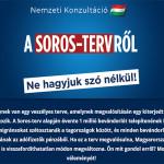 nemzeti_konzultacio_sororostervrol