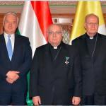 apostoli nuncius