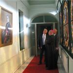 Temesvári püspökké szenteltés 03