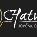 hatvan_logo