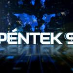 pentek9