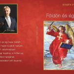 Foldon_es_Egen_borito