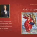SemjenZs_Foldon_es_Egen