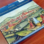 Iconographia locorum Transsylvaniae
