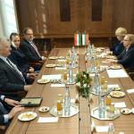 bolgár_delegacio