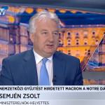 semjen_zsolt_hirtv_0