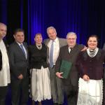 Pro Cultura Minoritatum Hungarie