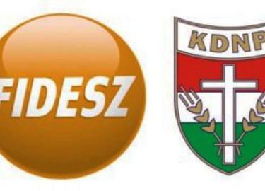 fidesz_kdnp