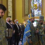 Fotó: P. Tóth Nóra/Nyíregyházi Egyházmegye