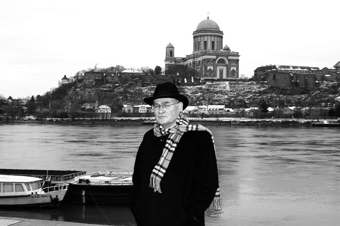 (Fotó: Váli Miklós)