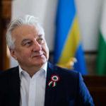 A korlátozások sem akadályoznak meg senkit abban, hogy a szívében ünnepeljen Fotó: Kurucz Árpád